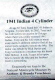 1941 Indian Text