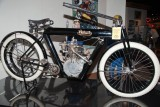 Detroit Cycle