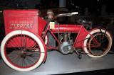 American Motor Car