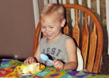 Lucas Too