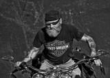 Biker Dan