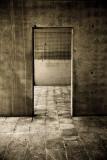 Emptiness I