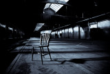 Emptiness II