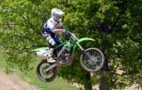 018_green.JPG