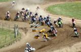 STEEL CITY LL REG SUN JUNE 3 2012 CB & +35 VET - EVANS, SHEAK, JOHNSON, CHILDRESS, FRATZORR, LESHER, DIXON, OESTERLING, LISTON