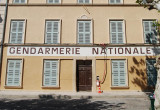Visiting St. Tropez