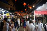 Chinese New Year - China Town - 2012