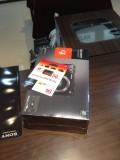 Sony NEX 7 Un Boxing