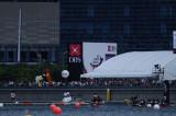 DBS Marina Regatta 2012 - Singapore
