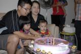 cedrics_birthday
