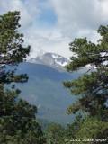 Long's Peak