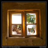 Villa de Vecchi, Rhodes 2011