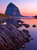 Norway, Helgeland