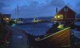 North west Norway