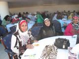 Kharusi Picnic 23rd Dec 2011 Nadi alShafaq
