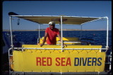 red_sea_divers_19721982