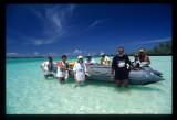 Aldabra atoll group_resize.jpg