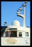 Fantasea Cruises 1983-1997