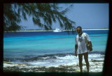 Cosmeledo Island Seychelles_resize.jpg