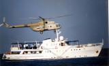 Egyptian HELICOPTER Harrasing Fantasea 2_resize.JPG