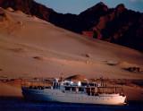 Fantasea 1 at Marsa Bareka, Sinai_resize.jpg