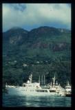 Fantasea 2 in Seychelles_resize.jpg