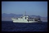 Fantasea 2 off Sinai Shore_resize.jpg