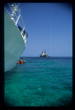 Salvaged off Sudan Coast _resize.jpg