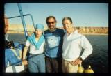 With Appolo Astronaut John Irwin_resize.jpg