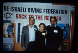 With Sylvia Earle_resize.jpg