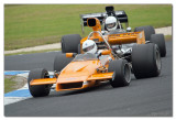 120310-2573-McLaren-20c.jpg