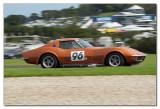 120310-2778-Corvette-96c.jpg