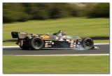120311-4201-Indy-SKc.jpg