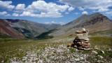 Durango to Moab Via MTB