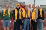 Special Olympics 2012