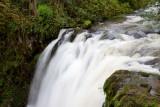 McDowell Falls 2