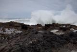 Oregon coast 7