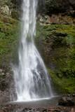 Double Falls 2