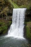 Lower South Falls 2