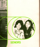 Our Yearbook - Round Up 1981