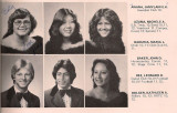 5 Yearbook 1981 - 008.jpg
