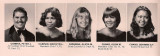 5 Yearbook 1981 - 009.jpg