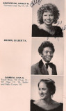 5 Yearbook 1981 - 010.jpg