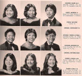 5 Yearbook 1981 - 011.jpg