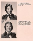 5 Yearbook 1981 - 013.jpg