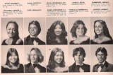 5 Yearbook 1981 - 014.jpg