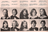 5 Yearbook 1981 - 015.jpg