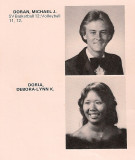 5 Yearbook 1981 - 016.jpg