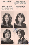 5 Yearbook 1981 - 018.jpg