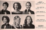 5 Yearbook 1981 - 019.jpg